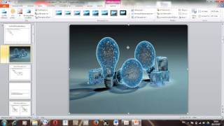 Download สอนทำ Template PowerPoint By Wittawat Video
