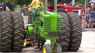 Download john Deere G Video