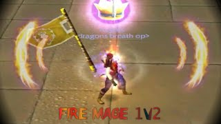 WoW Fire Mage PvP montage Free Download Video MP4 3GP M4A