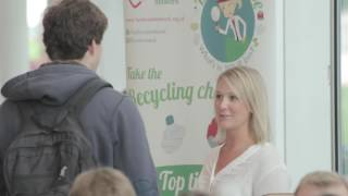 Download Green Gown Awards 2016 – Food and Drink – University of Cambridge – Finalist Video