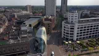 Download Built environment (graduate program) - Eindhoven University of Technology Video