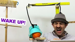 Download The Power Nap Machine - Life Device #2 Video
