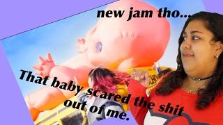 Download スダンナユズユリー(Sudannayuzuyuli) ″OH BOY″ MV reaction Video