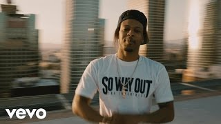 Download G Perico - Right Now Video