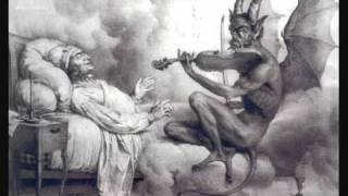 Download Tartini Violin Sonata in G minor ''Devil's Trill Sonata'' Video
