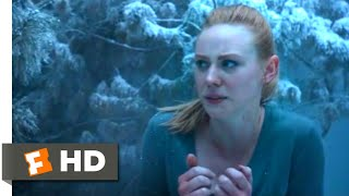 Download Escape Room (2019) - Trapped Under Ice Scene (3/10) | Movieclips Video