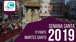 Download Martes Santo 2019 - 3 Video