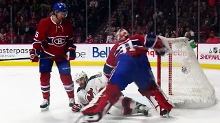 Download Gotta See It: Price pummels Palmieri with blocker punch Video