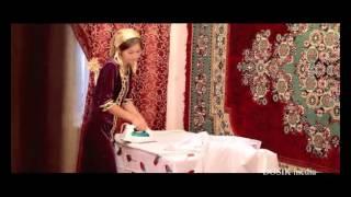 Download Shiraz Tursi'nbaev Hawjar Video