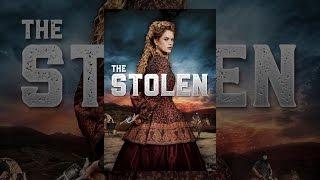 Download The Stolen Video