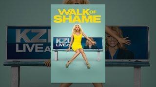 Download Walk of Shame Video