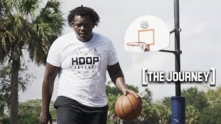 Download 15-Year-Old 6'7 270lb Point Guard is Revolutionizing Basketball! Video