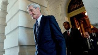 Download Mueller files new charges against Gates, Manafort Video