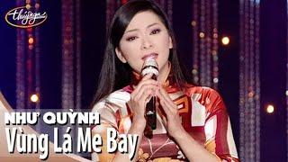 Download Như Quỳnh - Vùng Lá Me Bay (Anh Việt Thanh) - A Dancing Dream Video