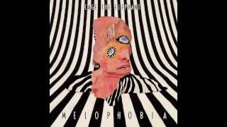 Download Cage The Elephant Spiderhead (Melophobia) Video