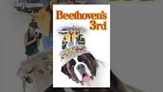 Download Beethoven's 3rd Video