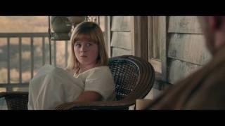 Download Annabelle: Creation - Tráiler Oficial 2 - Castellano HD Video