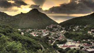 Download 25 Amazing Caribbean Islands That You Wish You Could Visit Video