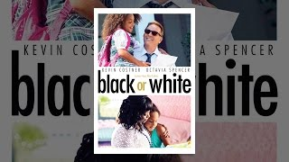 Download Black or White Video