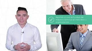 Download Comunicación estratégica: gestión de crisis e imagen pública   JaverianaX en edX Video