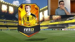 Download THE BEST PACK ON FIFA 17!!! Video