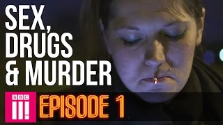 Download Life Inside Britain's Legal Red Light District | Sex, Drugs & Murder - Episode 1 Video