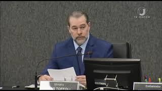 Download 📺 JJ2 - Conselho Nacional de Justiça aprova alterações em resolução sobre gestão de precatórios Video