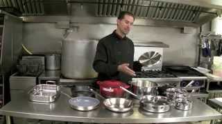 Download Cookware Sets & Which Pieces to Buy Video