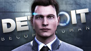 Download THE START OF SOMETHING AWESOME | Detroit:Become Human - Part 1 Video