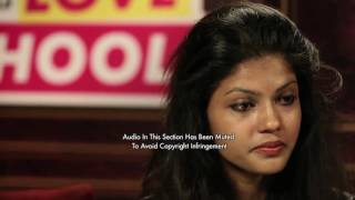 Download Love School - Episode 2 Video