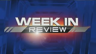 Download Next News Week In Review 01/22/17 Video