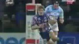 Download Why I Love Rugby Video