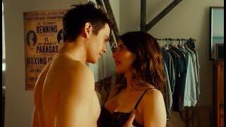 Download 'Little Italy' Official Trailer (2018)   Emma Roberts, Hayden Christensen Video