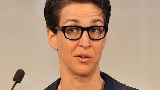 Download The Untold Truth Of Rachel Maddow Video
