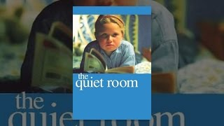 Download The Quiet Room Video