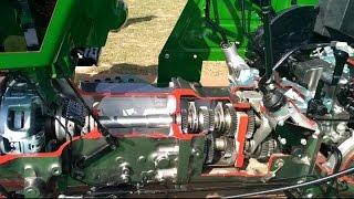 Download John Deere 5310 Tractor ਬਣਦਾ ਦੇਖੋ। ਅਤੇ ਟਰੈਕਟਰ ਦੇ ਅੰਦਰਲੇ ਪਿਸਟਮ ਤੇ ਗਰਾਰੀਆ ਦੇਖੋ। Video