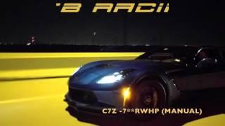 Download GTR TX2K16 Video