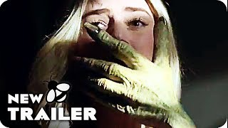 Download THE HATRED Trailer (2017) Horror Movie Video
