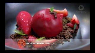 Download Reynold Poernomo - The Forbidden Fruit Video