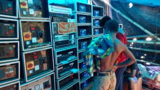 Download 12.5.18 M.S.SOUND (ANANADA PUR KOTAI SITOLAPUJA) Rajesh7797323223 Video