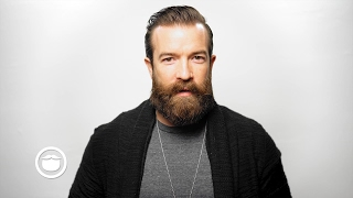 Download 5 Rules to Master the Best Beard | Jeff Buoncristiano Video