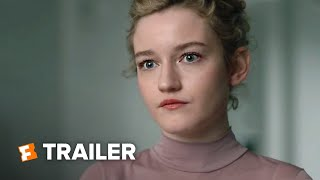 Download The Assistant Trailer #1 (2020) | Movieclips Trailer Video