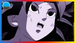 Download Universe 6 Has A BIG PROBLEM In The Tournament Of Power! Video