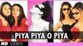 Piya Piya O Piya [Full Song] , Har Dil Jo Pyar Karega