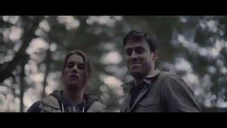Download Perdido En El Bosque Película Completa En Español Drama, Terror, Thriller Video