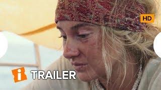 Download Vidas à Deriva | Trailer Legendado Video