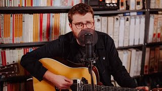 Download Bear's Den at Paste Studio NYC live from The Manhattan Center Video