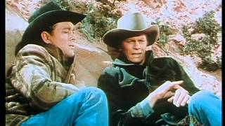 Download Fort Defiance 1951 Full Length Western Movie Video