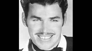 Download Slim Whitman,Tennessee Waltz Video