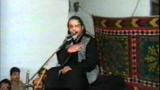 Download allama Irfan Haider Abidi Ghazi Abbas(as) shahadat majalis part 1 of 2 Video